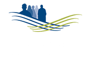 KLF_KnoxWorx_Retina