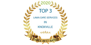 top rated in knoxville tn
